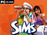 Les Sims 2: La Bonne Affaire