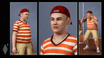 Les Sims 3 17