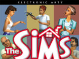 Game guide:The Sims
