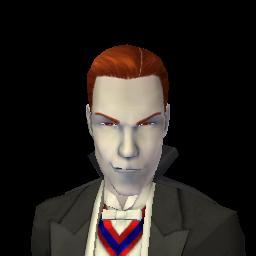 Count Armando Roennigke.png