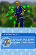 Les Sims 3 NDS 07