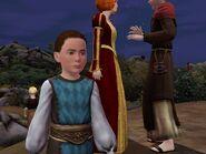PrinceChildMedieval
