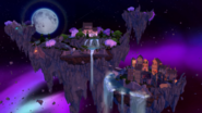 Sims4 ROM1