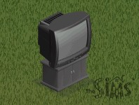 Television color 27 Trottco KSERA LS.png