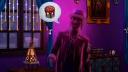 Fantasma Guidry 1