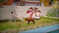 Les Sims 3 A&C Consoles 28