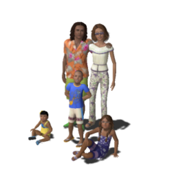Collins family.png
