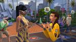 Image 01 Les Sims 4 Heure de gloire