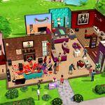 Los Sims Móvil 2.jpg
