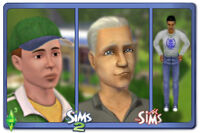 Michael Bachelors Original Appearances.jpg