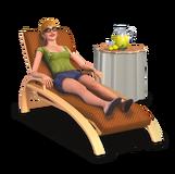 Sims3 outdoor-living-stuff artwork1 hdrender