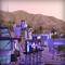 Starlight Shores thumbnail.png