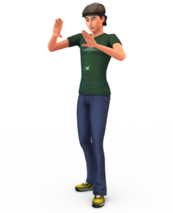 TS4 Render 2.png