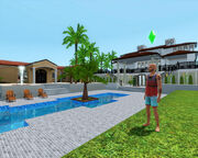 The-sims-3-Island-Paradise-2013
