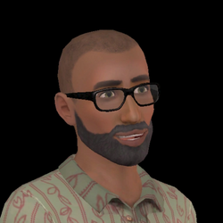 Wade Anthony.png