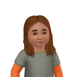 Fawn Goodfellow.png
