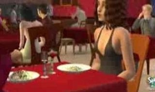 Les Sims 2 Nuits de Folie - Détails
