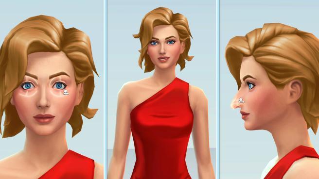 Les Sims 4 23.jpg