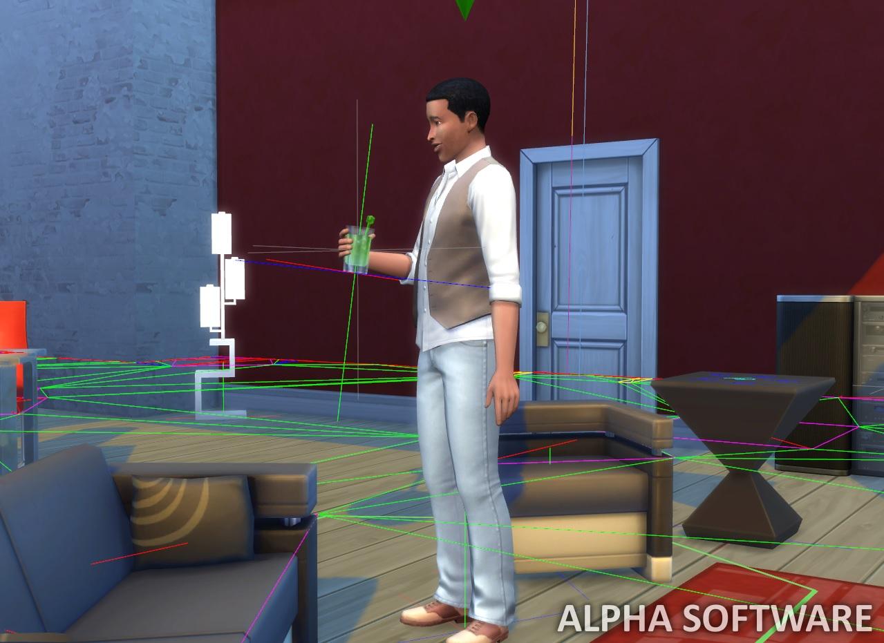 Les Sims 4 Alpha 10.jpg