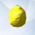 LimónLS4.png
