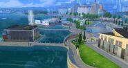 Sims4-zeit-fuer-freunde-beta-004-windenburg-modern