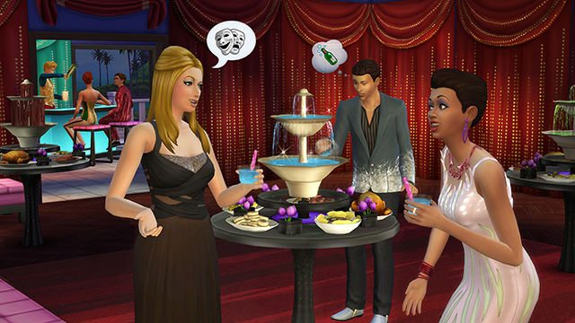 Beds/The Sims Wiki News - 7th June, 2015