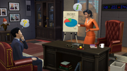 The Sims 4 Screenshot 59