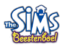 The Sims Beestenboel Logo.png