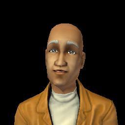Vadim Simovitch (The Sims 2).png
