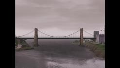 BridgeportGallery3