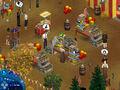 Los Sims Magia Potagia Img 15