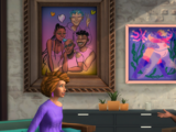 The Sims 4/Patch 115