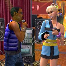The Sims 2 Nightlife Screenshot 05.jpg