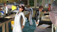 The Sims 3 Generations Screenshot 1
