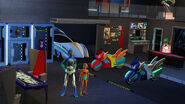 The Sims 3 SP9 screenshot 04
