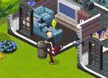 The Sims Social 17