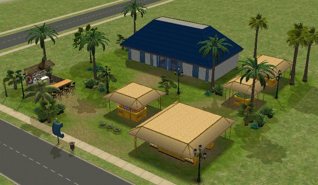 Fruitville Village.png