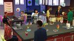 Les Sims 4 En Cuisine 05