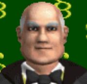 Tío Millonetis