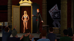 Ts3 showtime feature roll out magician 2.jpg