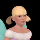 Desdemona Capp (iFanon)