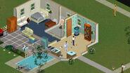 Sims1pic1jpeg