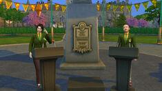 Sims4Debating.jpg