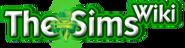 Wiki-wordmark-stpats