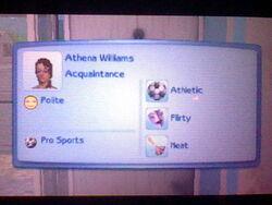 Athena Williams.jpg