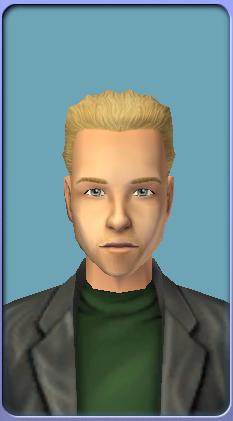Dylan Kincaid (JustWierzba)