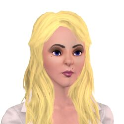 Headshot of Piper.jpg