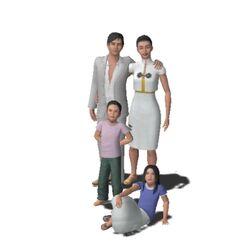 Lu family.jpg