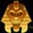 Maldición de la momia