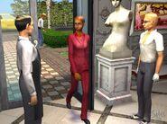 Sims2Rich